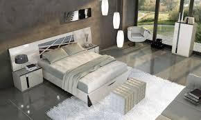 chambre ton gris tapis gris clair chambre urbantrott com