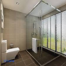 cabine de avec siege cabine avec siege pour idee de salle de bain luxe design