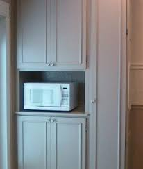 how to make a kitchen pantry cabinet kitchen pantry cabinet plans best 25 free standing ideas on