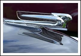 1939 cadillac flying ornament the september 24 flickr