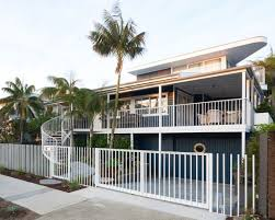 100 beach houses on stilts sydney beach house design