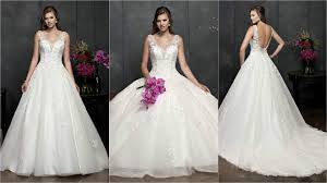 unique wedding gowns gown wedding dresses unique wedding dresses wedding