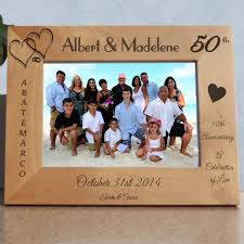 customized anniversary gifts personalized anniversary gifts custom gifts for wedding