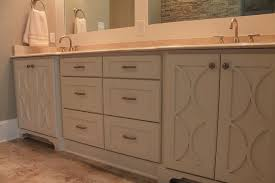 master bathroom cabinet detail dream home pinterest bathroom