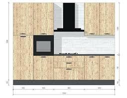 cuisine lineaire cuisine lineaire 3 metres city 3 matres linacaire cuisine lineaire 3