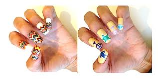hanukkah nail nail trends 2013 thanksgivukkah thanksgiving hanukkah