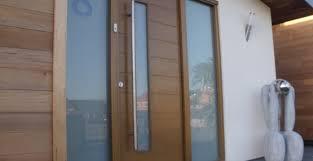 French Country Exterior Doors - door glass front door amazing exterior door glass modern glass