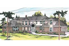Chateau House Plans Chateau Style Home Plans House Plans Home Plans House Plan Styles