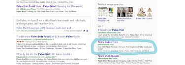 bing ppc ads affiliate marketing u003d instant cash flow inet