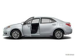 best price on toyota corolla 2018 toyota corolla prices incentives dealers truecar