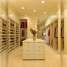 awesome master closet size decor