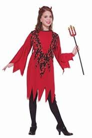 scary girl costumes the 25 best scary girl costumes ideas on scary girl