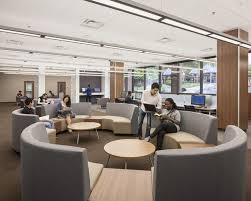 Library Design 408 Best Library U0026 Learning Space Design Ideas Images On Pinterest