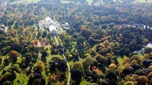 Arboretum by Arboretum Kew