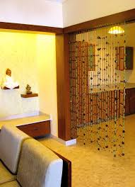 Room Separator Curtains 50 Best Beaded Curtains And Room Dividers Images On Pinterest
