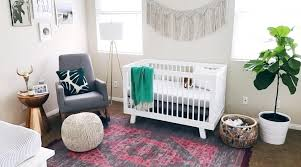 Mini Cribs With Storage by 10 Best Baby Cribs
