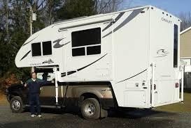 2012 chalet ds116rb truck camper upgrades youtube
