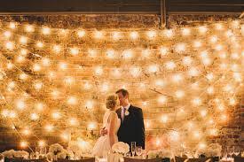 light rentals 1 niagara falls string lights globe lighting rentals wedding