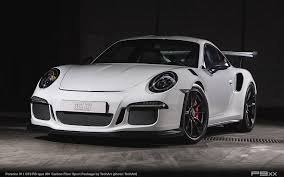 porsche models carbon sport package for porsche 911 gt3 rs from techart u2013 p9xx