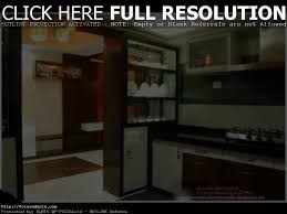 Small Kitchen Interior Design Ideas Kitchen Interior Designs Small Kitchen Interior Design Ideas
