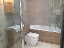 bathrooms design bathroom showrooms near me home design planning