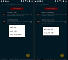 android iptv apk descargar gse smart iptv pro apk para android iphone ios