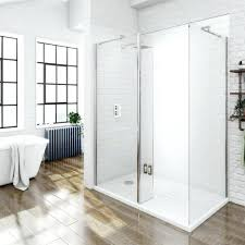 bathtub shower unit bisina info page 91 ceramic bathtub bathtub shower units