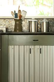 image kitchen cabinet creative kitchen cabinet ideas southern living