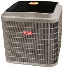 Complete Comfort Air Conditioning Air Conditioning Repair Livermore Ca Ac Repair U0026 Service Dublin