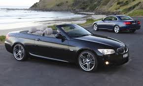 bmw 320i convertible review 2012 bmw 3 series convertible my newest baby cars i ve had