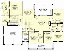 cape cod style floor plans 50 lovely cape cod style house plans best house plans gallery