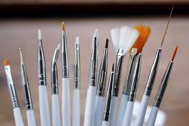 sunshine citizen nail art brushes from ebay sunshine citizen