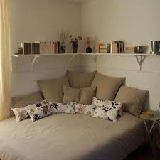 bedroom bedroom ideas small room decorating small bedroom