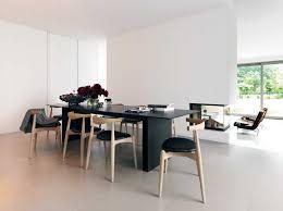 modern kitchen table terrific modern kitchen table modern modern kitchen tables with