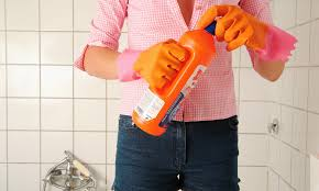 top 10 things that devalue your house howstuffworks