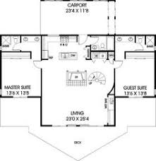 A Frame Lake House Plans by Luxurious Open Style Floor Plan Lake House With Panoramic Views