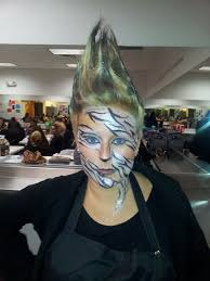 orlando makeup school a1 b fashion show orlando aveda institutes south