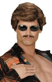 men u0027s halloween wigs halloween costumes pinterest wigs and