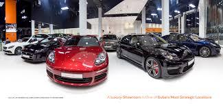 lexus service center sheikh zayed road white jaguar xjl 5 0 premium luxury 2012 carindubai
