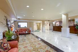 Comfort Inn Carmel California Quality Inn U0026 Suites Mountain View 2017 Room Prices Deals