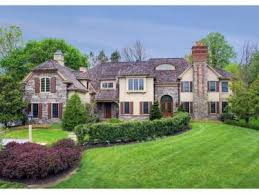 residential listings wayne pennsylvania real estate properties