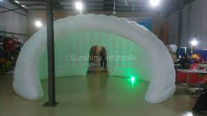 Dome Tent For Sale Online Get Cheap Inflatable Igloo Tent Aliexpress Com Alibaba Group