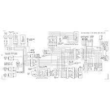 kenmore refrigerator parts model 25353682300 sears partsdirect