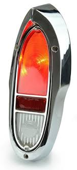 dakota digital led tail lights dakota digital 1955 58 chevy pickup cameo truck led replacement