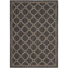 Discount Modern Rugs Indoor Outdoor Area Rug 9 X 12 Affiliate Link Inexpensive