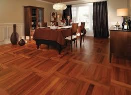bruce cherry engineered hardwood flooring hardwood zeusko