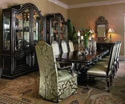 22 luxury dining furniture dining set in stock