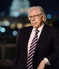 speakers bureau canada carl bernstein executive speakers bureau
