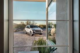 mercedes giveaway hgtv smart home 2017 giveaway enter to win home mercedes and