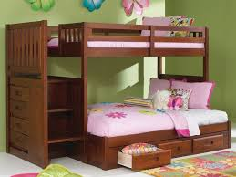 size bed beautiful kids twin bed with storage gorgeous kids
